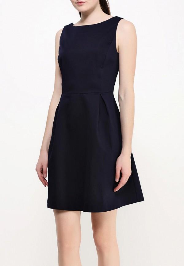 Платье-миди adL 124W9268001: изображение 3