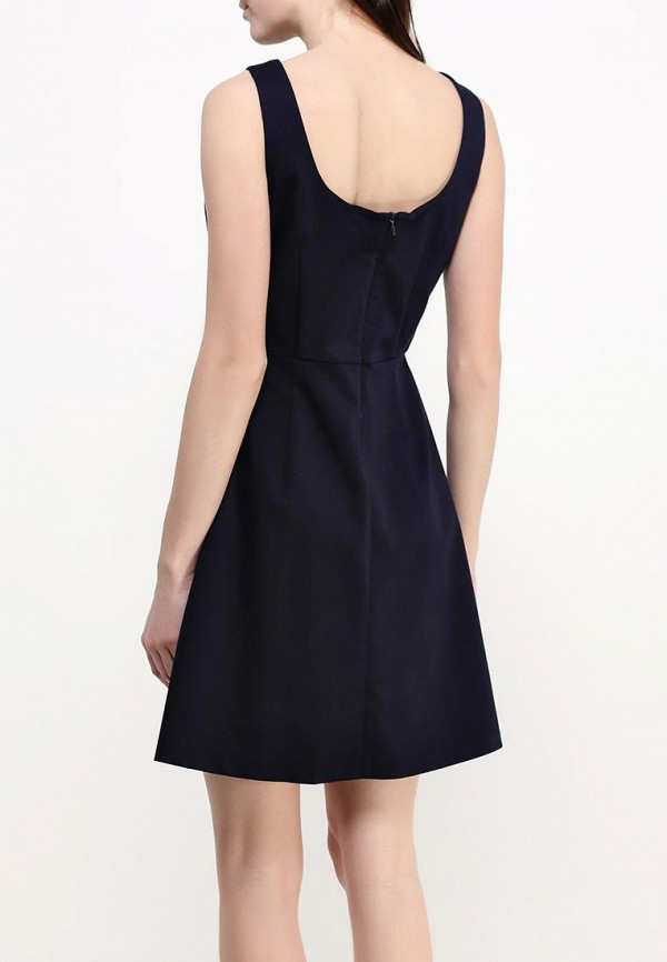 Платье-миди adL 124W9268001: изображение 4
