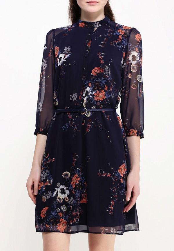 Платье-миди adL 12428487000: изображение 5