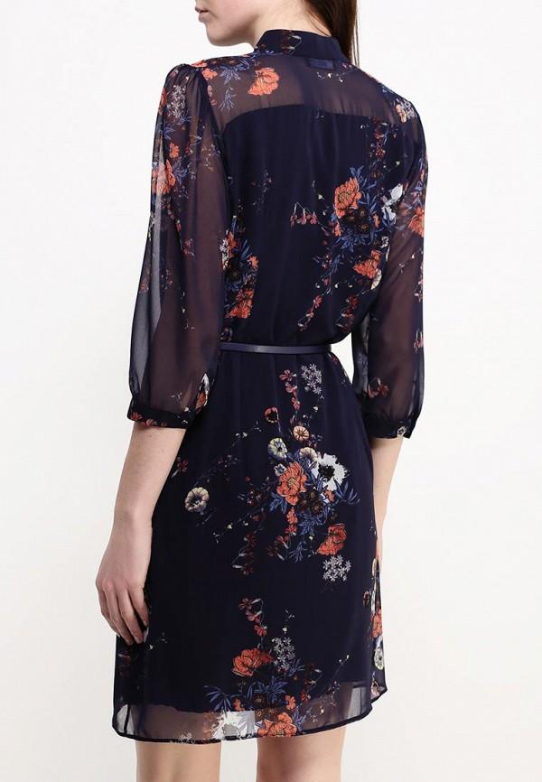 Платье-миди adL 12428487000: изображение 6