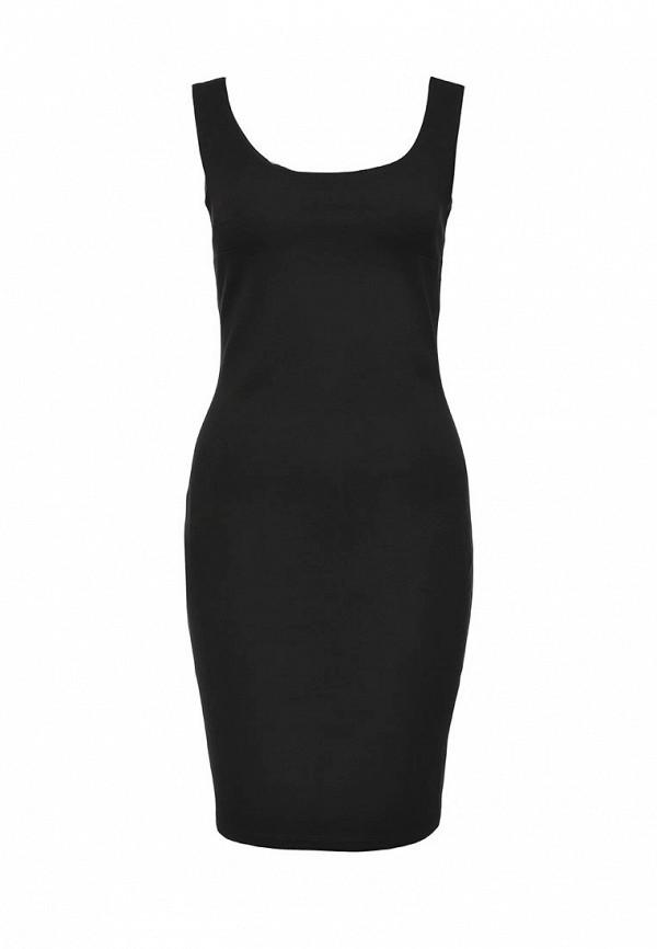 Летнее платье adL 124W9296000: изображение 1