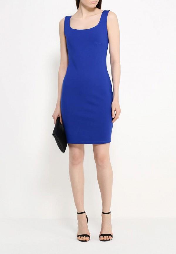 Летнее платье adL 124W9296000: изображение 2