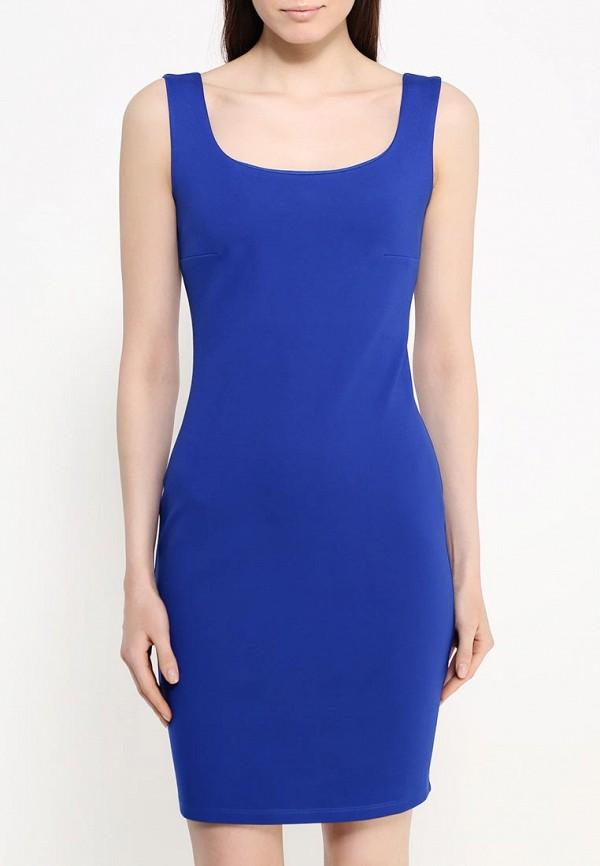 Летнее платье adL 124W9296000: изображение 3