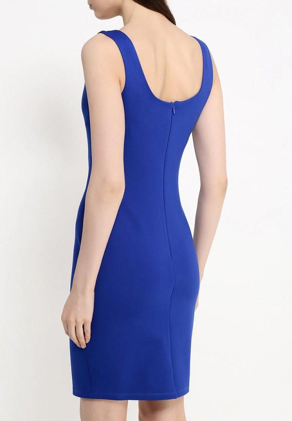 Летнее платье adL 124W9296000: изображение 4