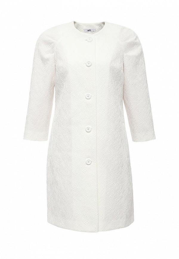 Женские пальто adL 17820085027: изображение 1
