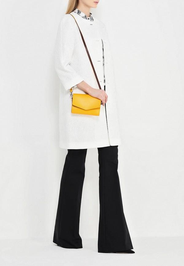 Женские пальто adL 17820085027: изображение 2
