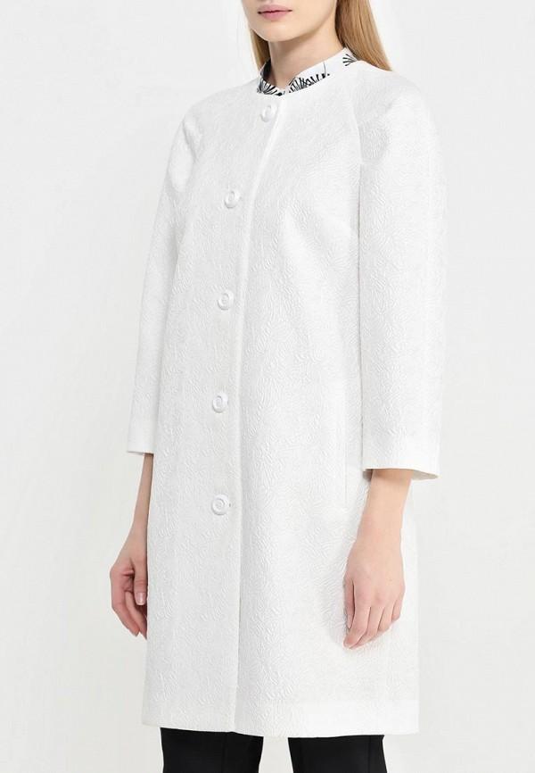 Женские пальто adL 17820085027: изображение 3