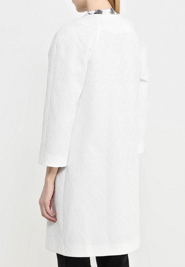 Женские пальто adL 17820085027: изображение 4