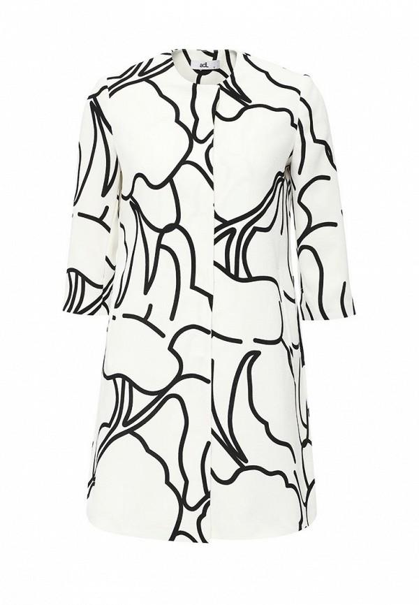 Женские пальто adL 17827951000: изображение 1