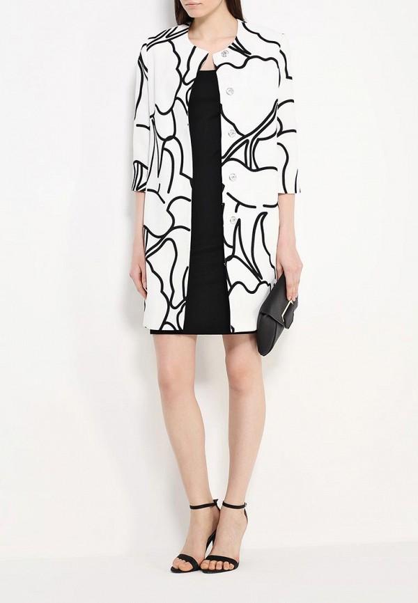 Женские пальто adL 17827951000: изображение 2