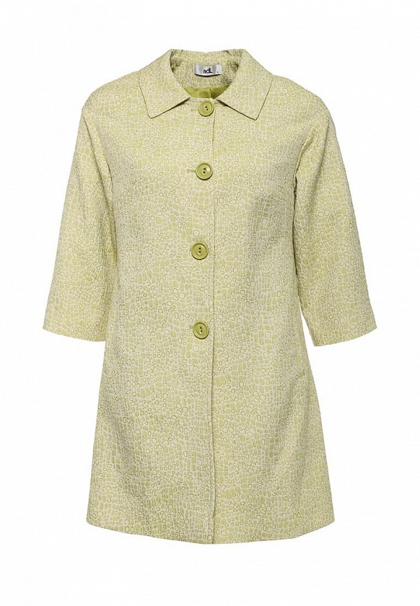 Женские пальто adL 17828127000