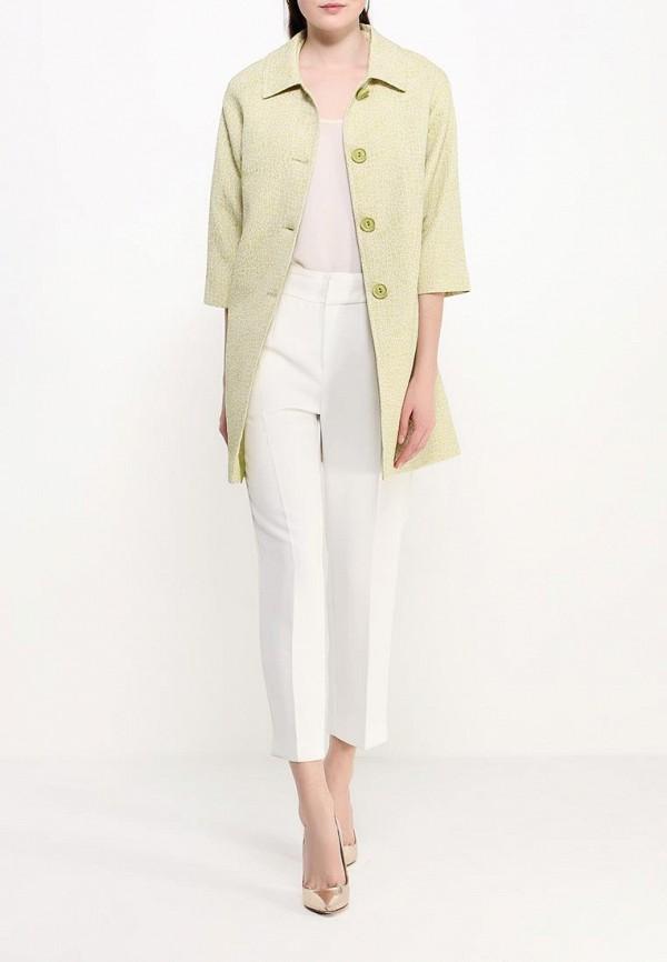 Женские пальто adL 17828127000: изображение 2