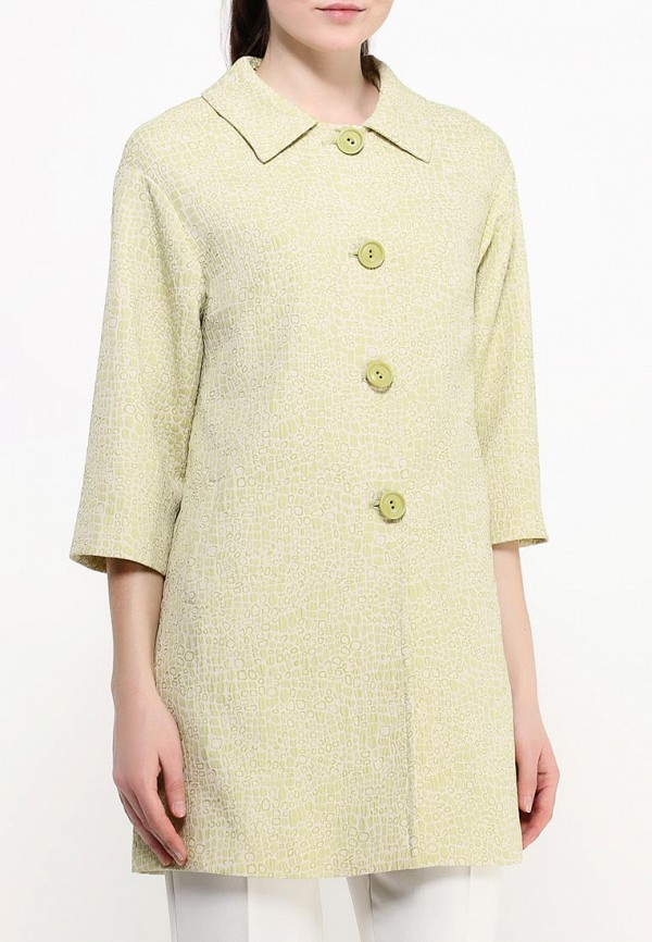 Женские пальто adL 17828127000: изображение 3
