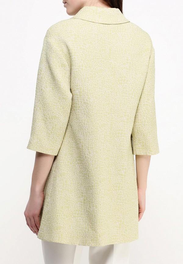 Женские пальто adL 17828127000: изображение 4