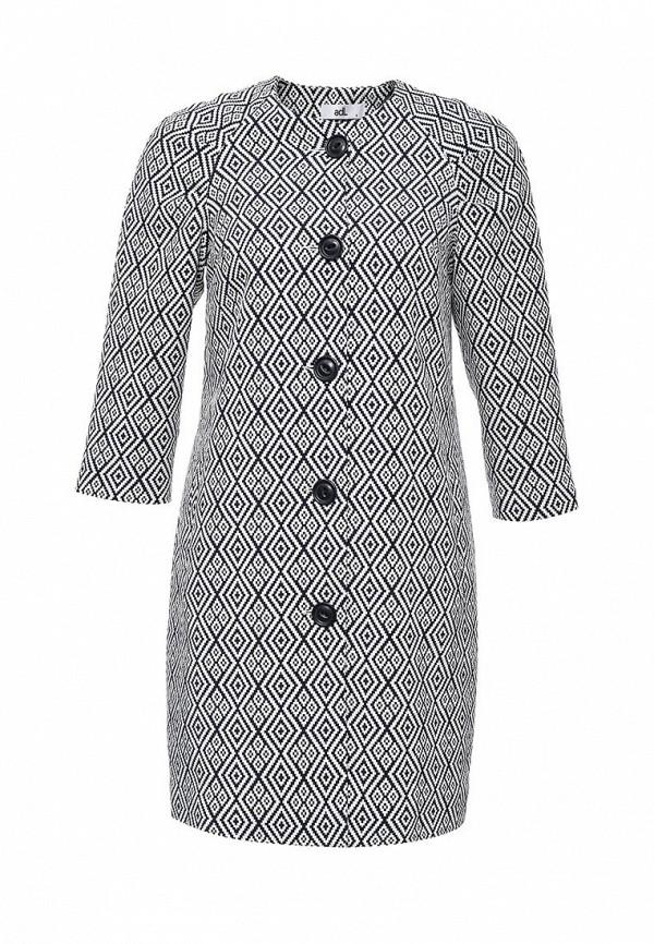 Женские пальто adL 17820085029: изображение 1