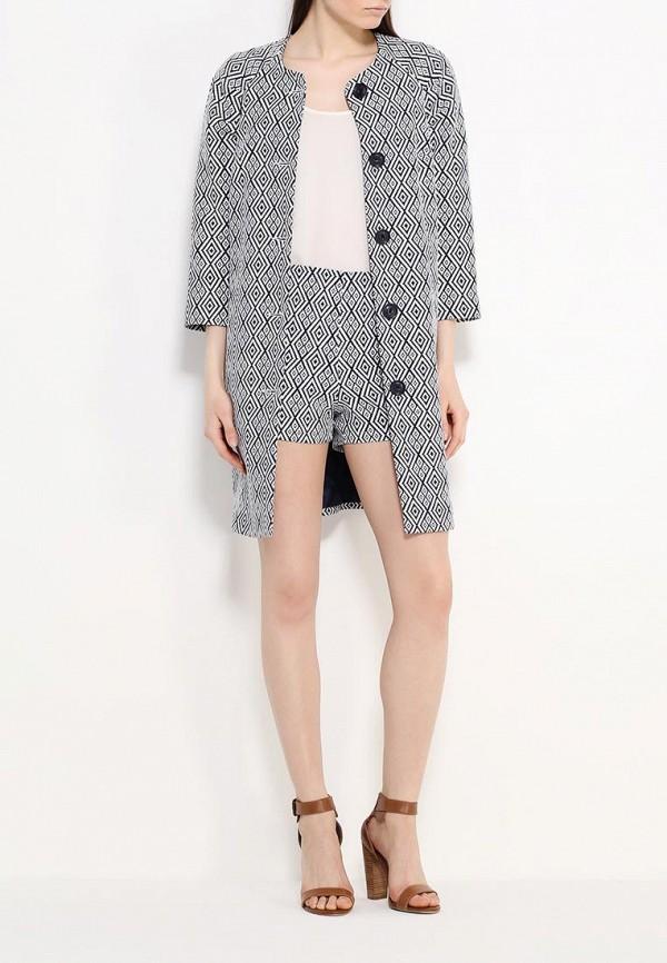 Женские пальто adL 17820085029: изображение 2