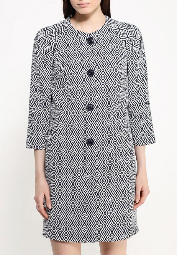 Женские пальто adL 17820085029: изображение 3