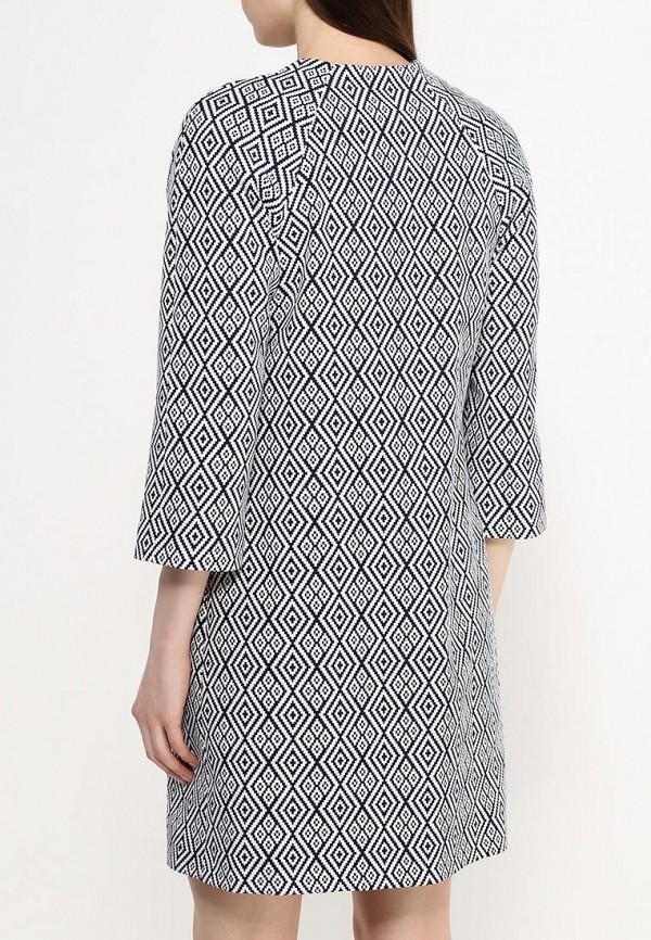 Женские пальто adL 17820085029: изображение 4