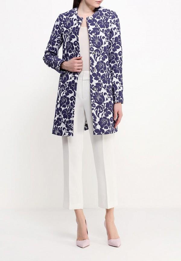 Женские пальто adL 17827950000: изображение 2