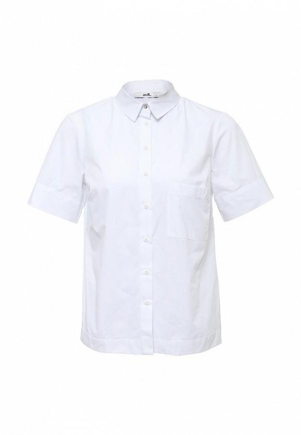 Рубашка adL 13027783000: изображение 1