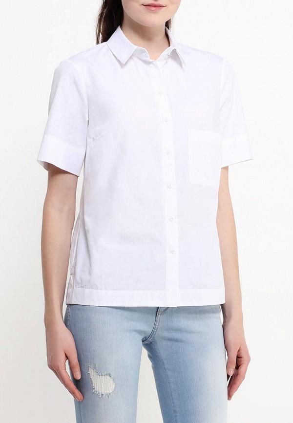 Рубашка adL 13027783000: изображение 3