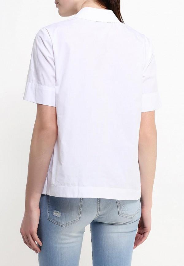 Рубашка adL 13027783000: изображение 4