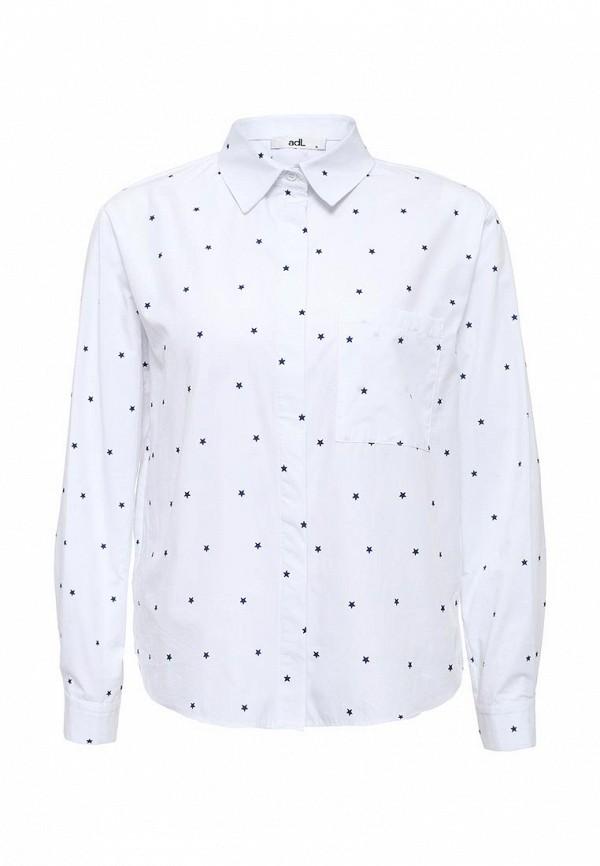 Рубашка adL 130W9084000: изображение 1