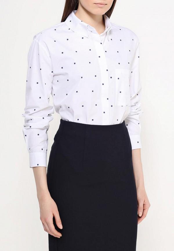 Рубашка adL 130W9084000: изображение 3