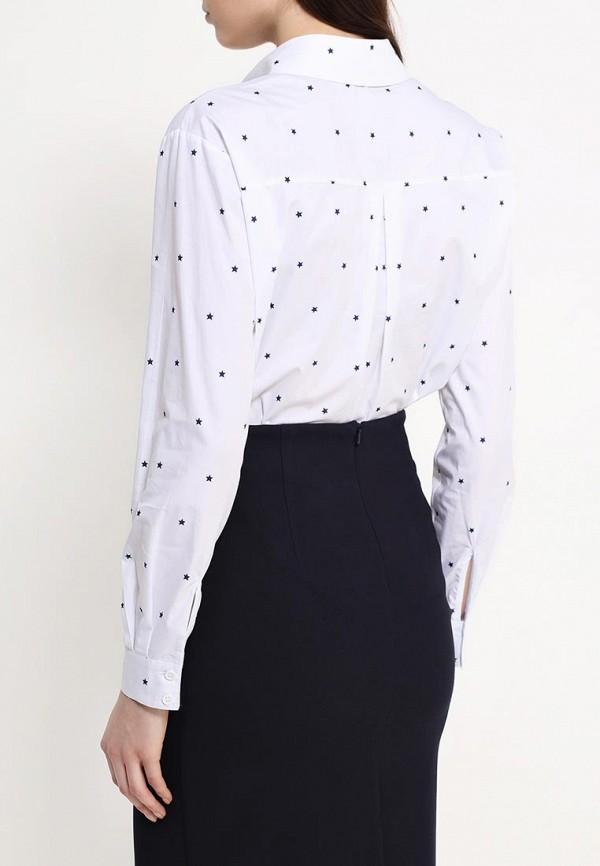 Рубашка adL 130W9084000: изображение 4