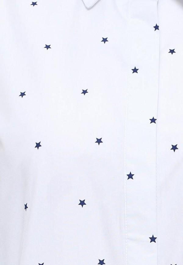 Рубашка adL 130W9084000: изображение 5