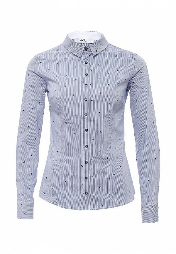 Рубашка adL 13027912000: изображение 1