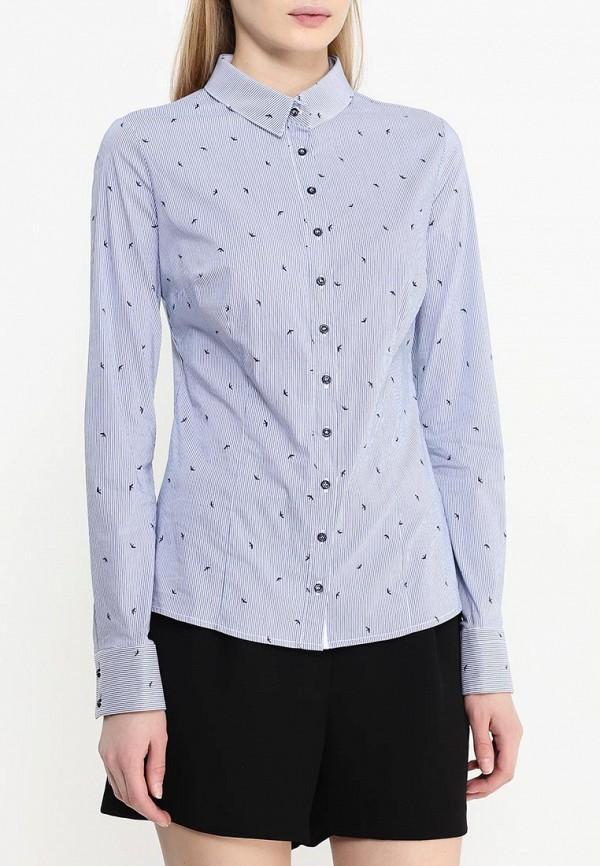 Рубашка adL 13027912000: изображение 3