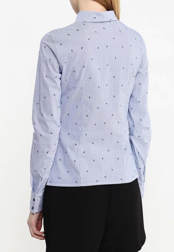 Рубашка adL 13027912000: изображение 4