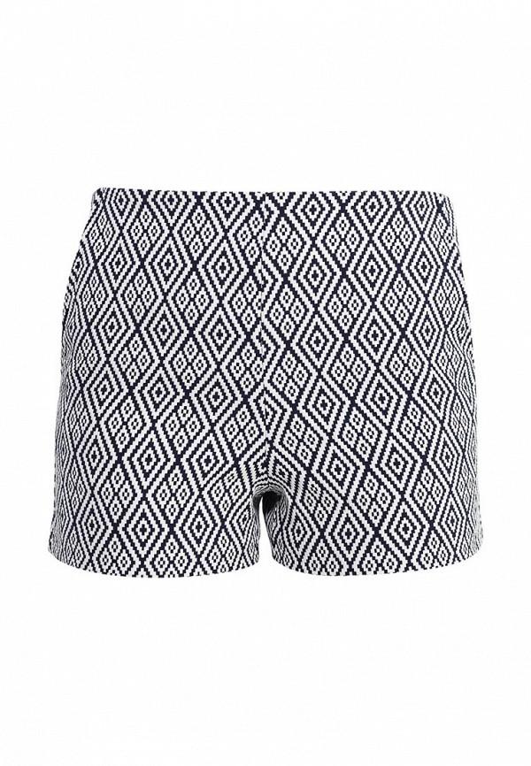 Женские повседневные шорты adL 17023298005: изображение 1