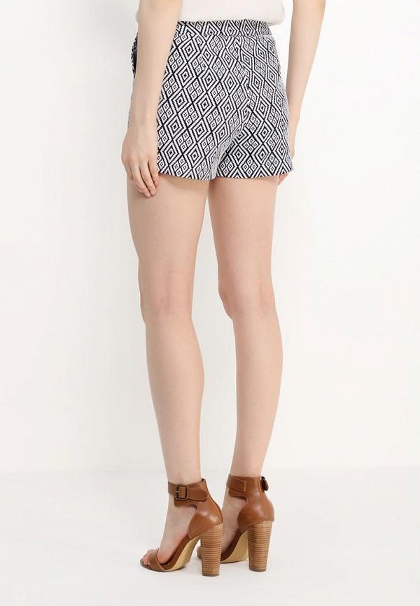 Женские повседневные шорты adL 17023298005: изображение 4