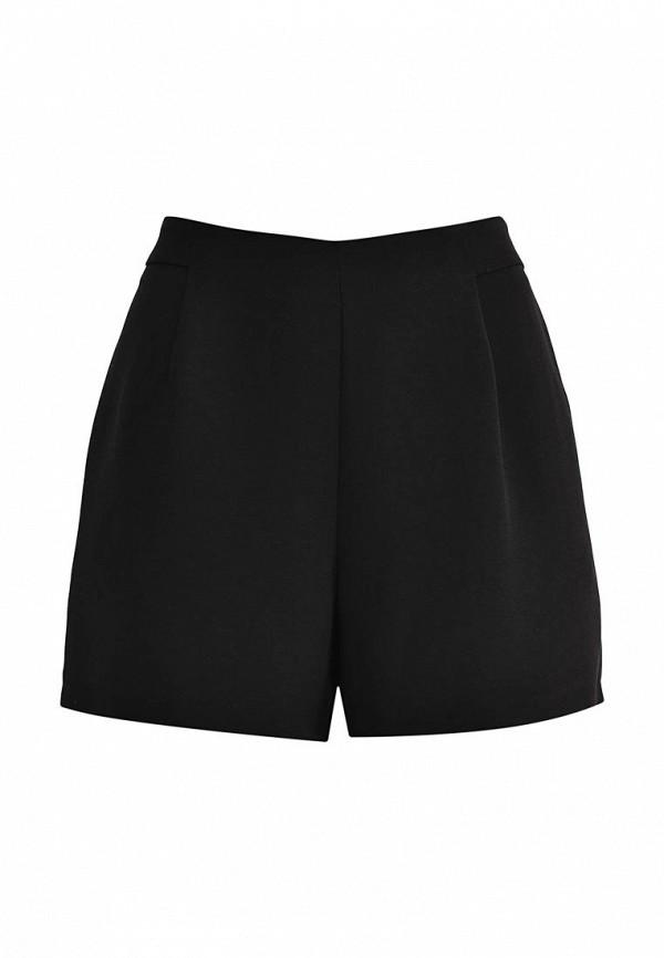 Женские повседневные шорты adL 17028271000: изображение 1