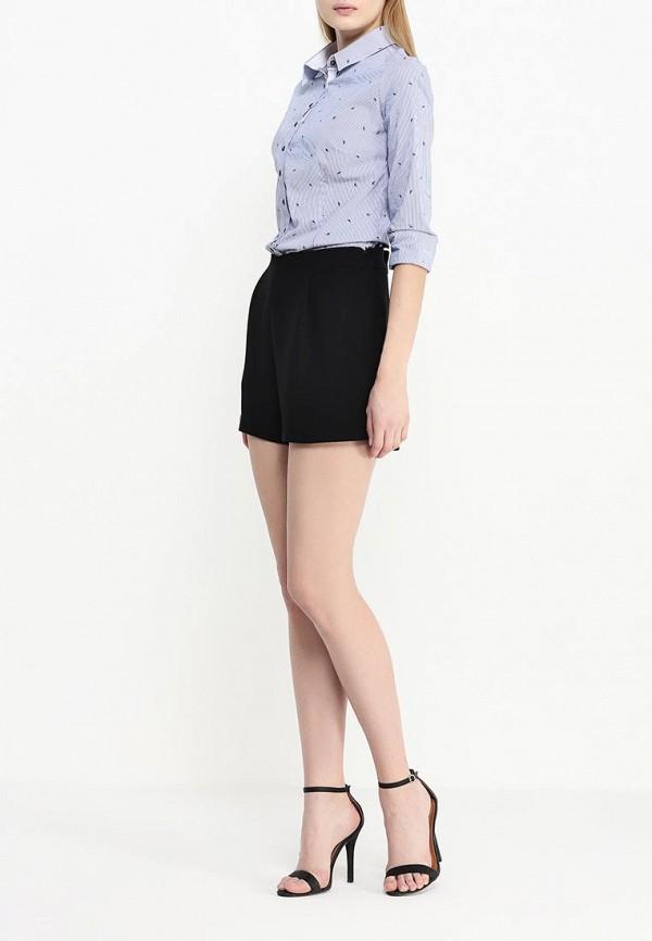 Женские повседневные шорты adL 17028271000: изображение 2