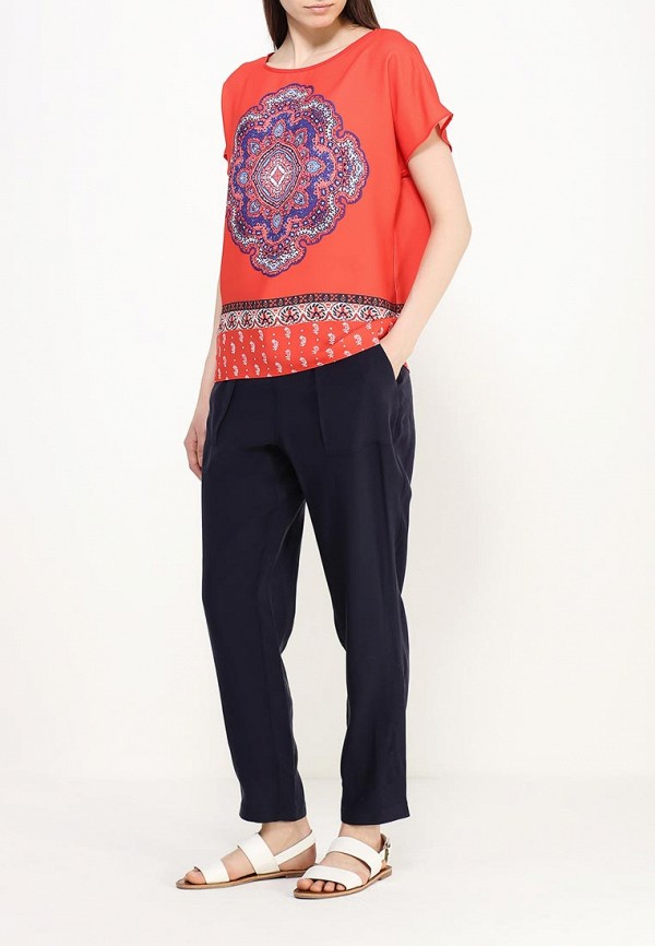Блуза adL 11528274000: изображение 2