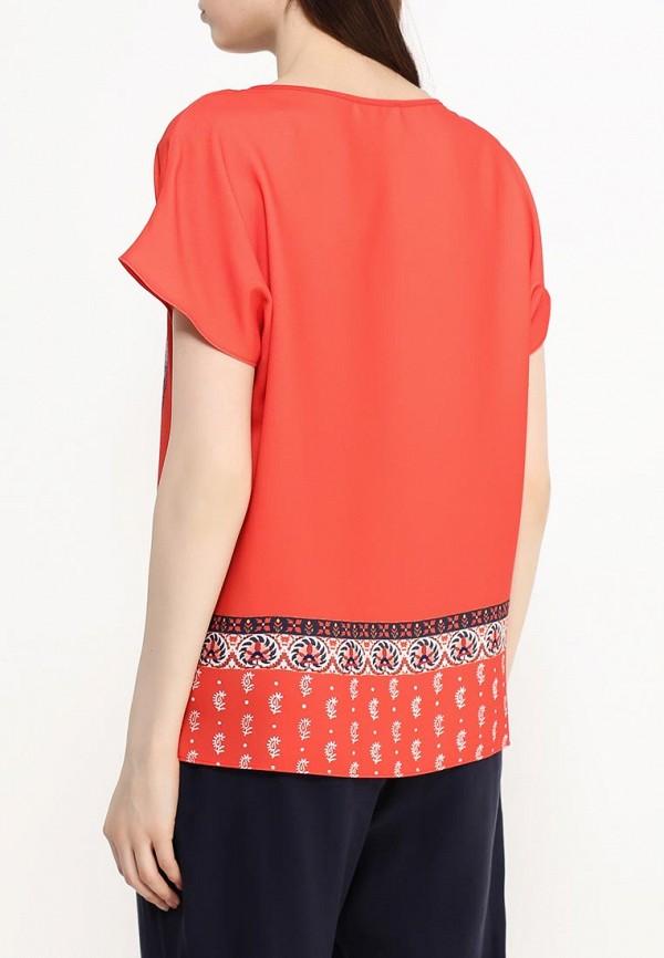 Блуза adL 11528274000: изображение 4