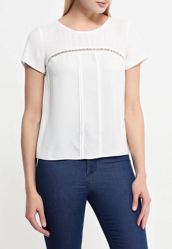 Блуза adL 11527769000: изображение 4