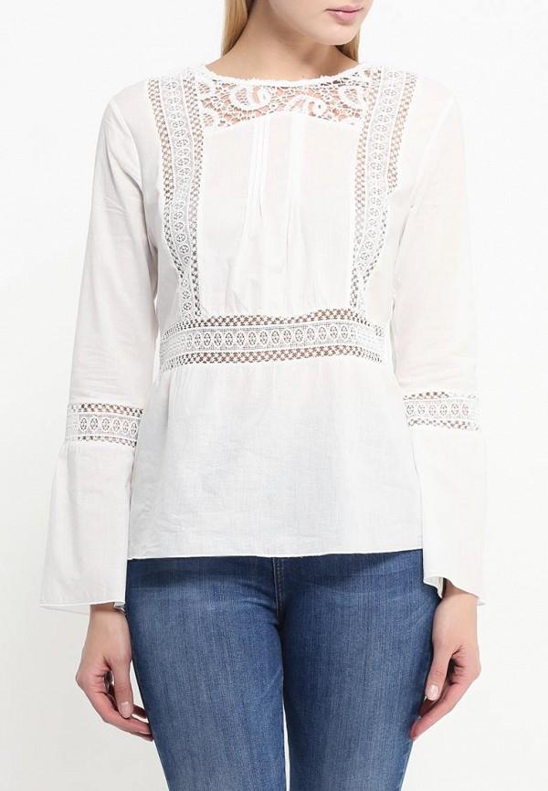 Блуза adL 11527914000: изображение 4