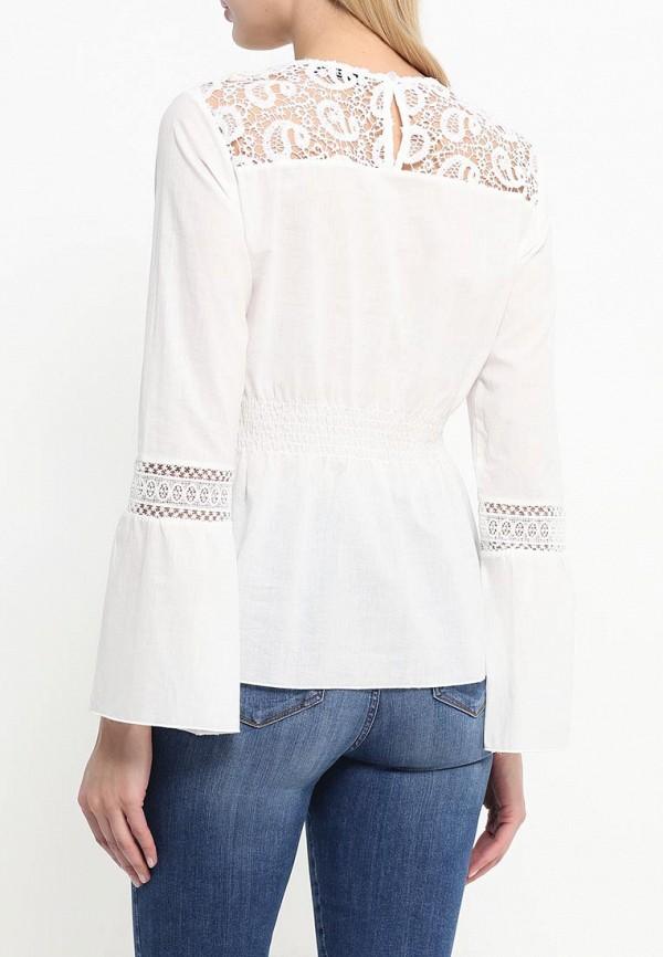 Блуза adL 11527914000: изображение 5