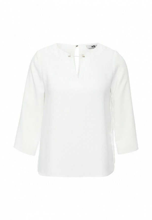 Блуза adL 11528509000: изображение 1