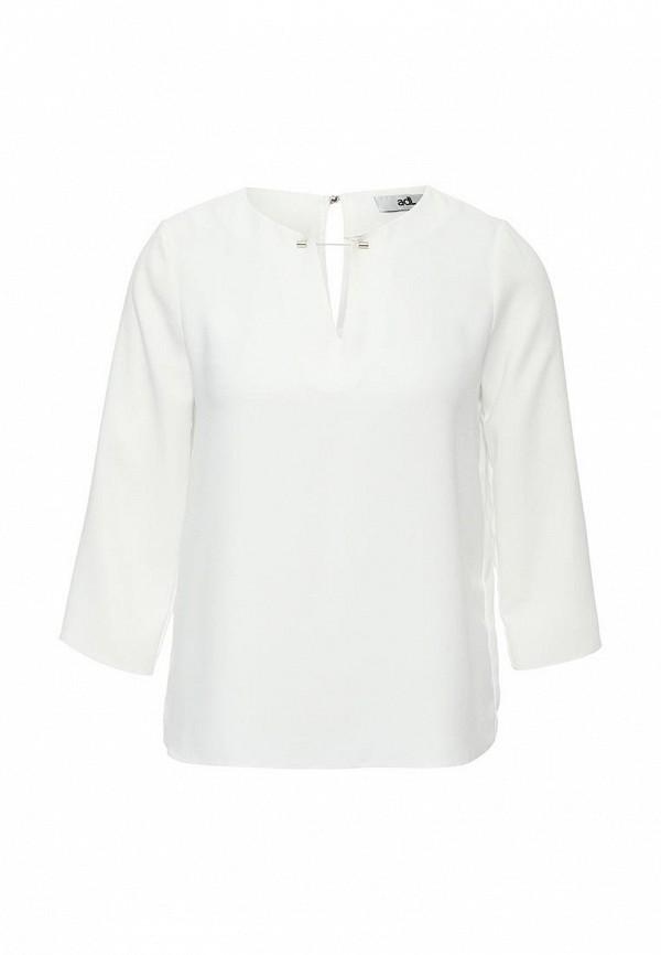 Блуза adL 11528509000: изображение 2