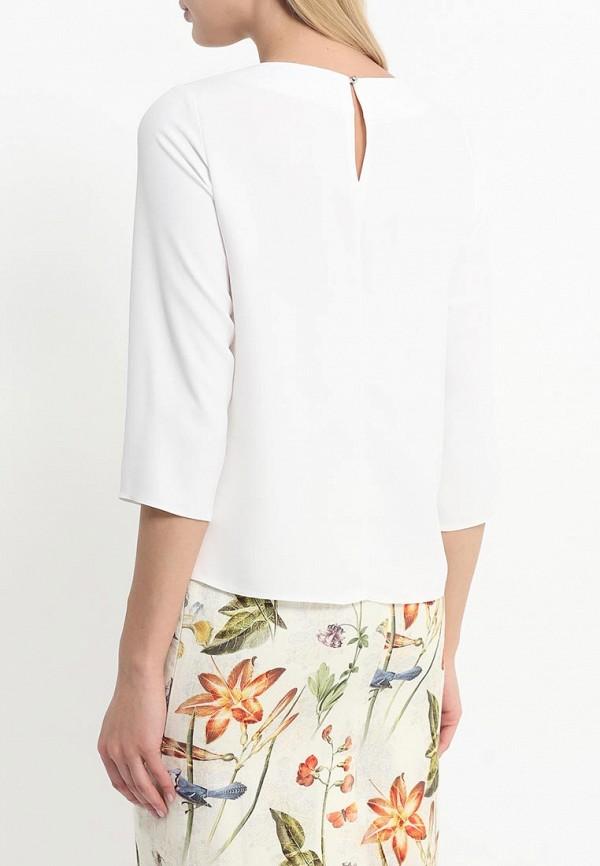 Блуза adL 11528509000: изображение 5