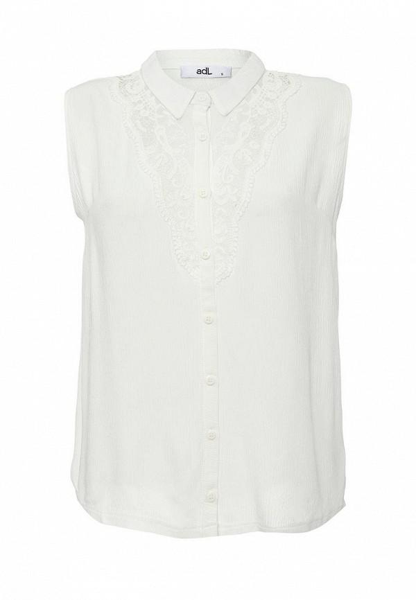 Блуза adL 115W9519000: изображение 1