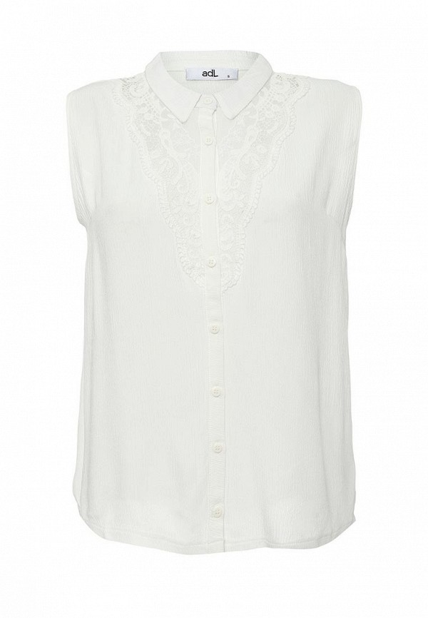 Блуза adL 115W9519000: изображение 3