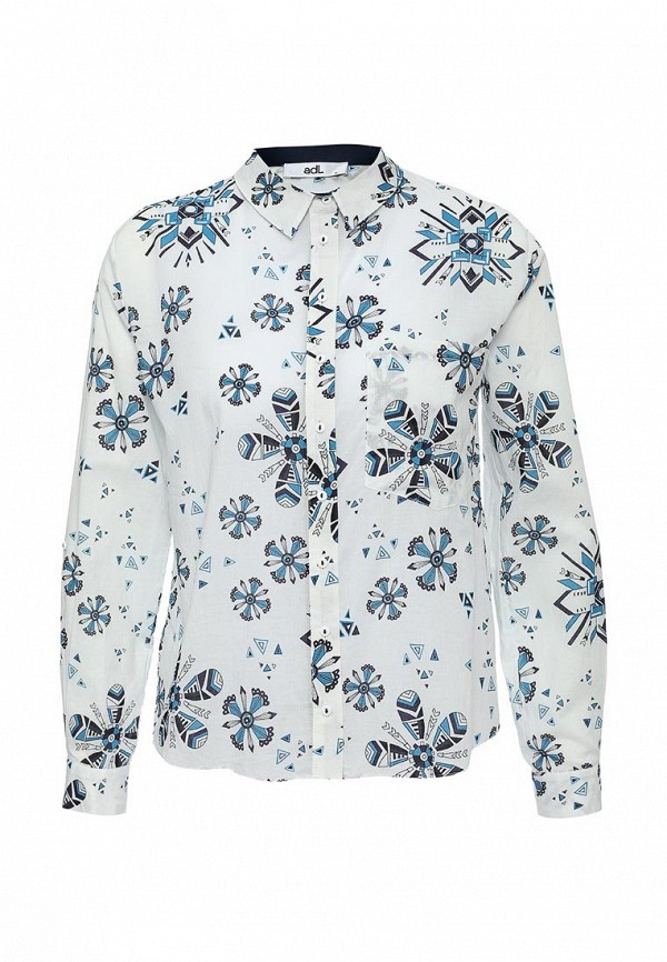 Блуза adL 130W9346000: изображение 1