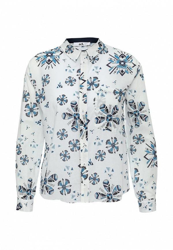 Блуза adL 130W9346000: изображение 2