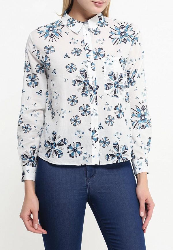 Блуза adL 130W9346000: изображение 4